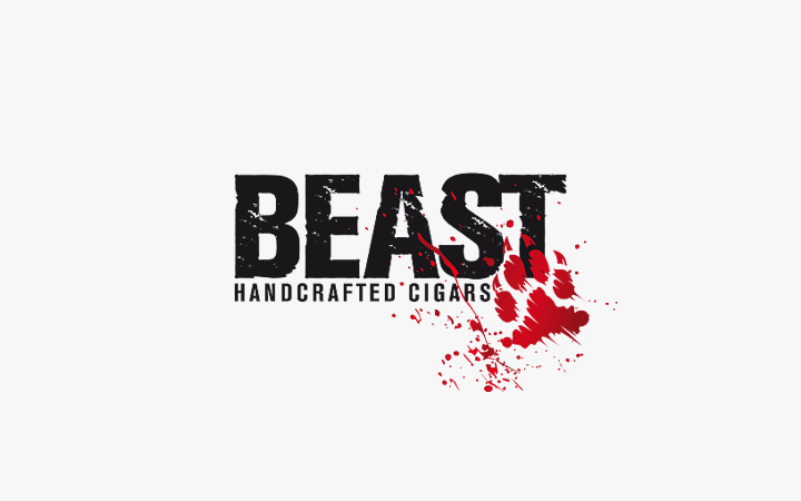 BEAST Cigares