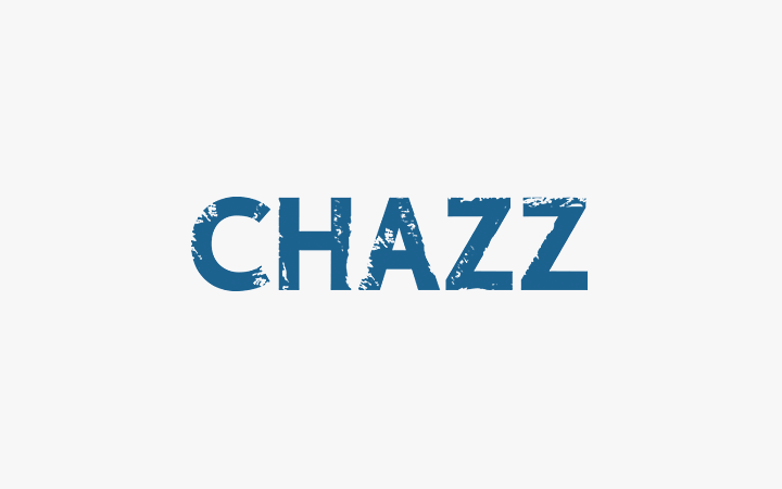 CHAZZ Cigars and Cigarillos