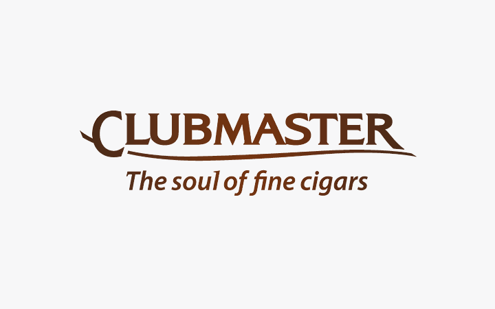 Clubmaster Cigarillos and Cigars