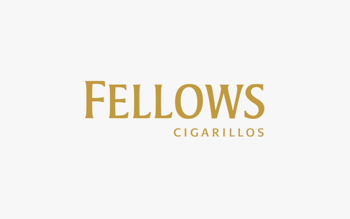 Fellows Cigarillos