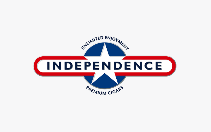 Independence Cigars
