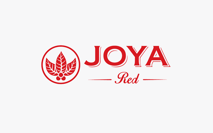 JOYA Red Cigares